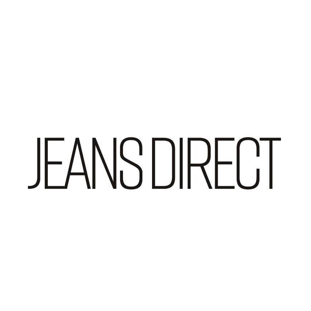 [Jeans-Direct] 11€ Rabatt ab 50€ MBW - Singles Day