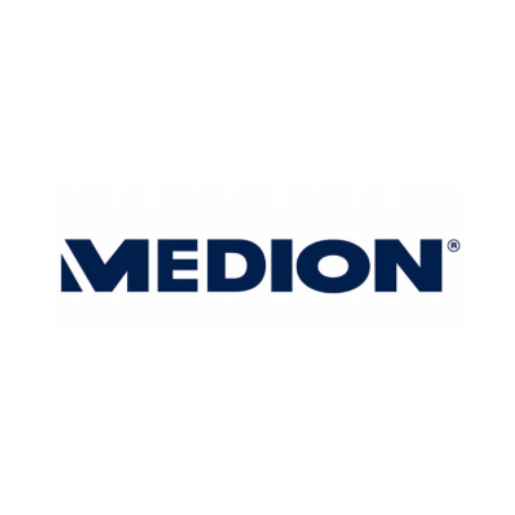 MEDION Summer-Sale bis zu 25% Rabatt und Gratis Versand bis 8.7.18