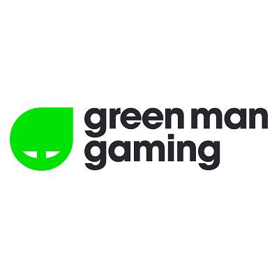 Greenmangaming - 20% Gutschein