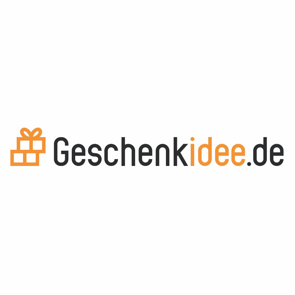 GeschenkIdee.de Gutschein 25% ohne MBW: gideespringsale5 bis 30.04.2018