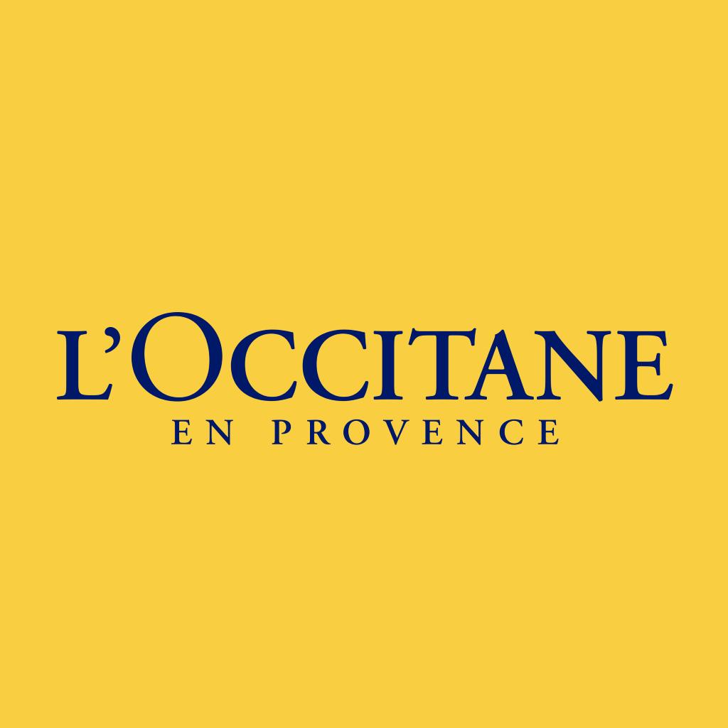 Gratis Trinkflasche und 2x Handcreme bei L'OCCITANE / MBW 25€