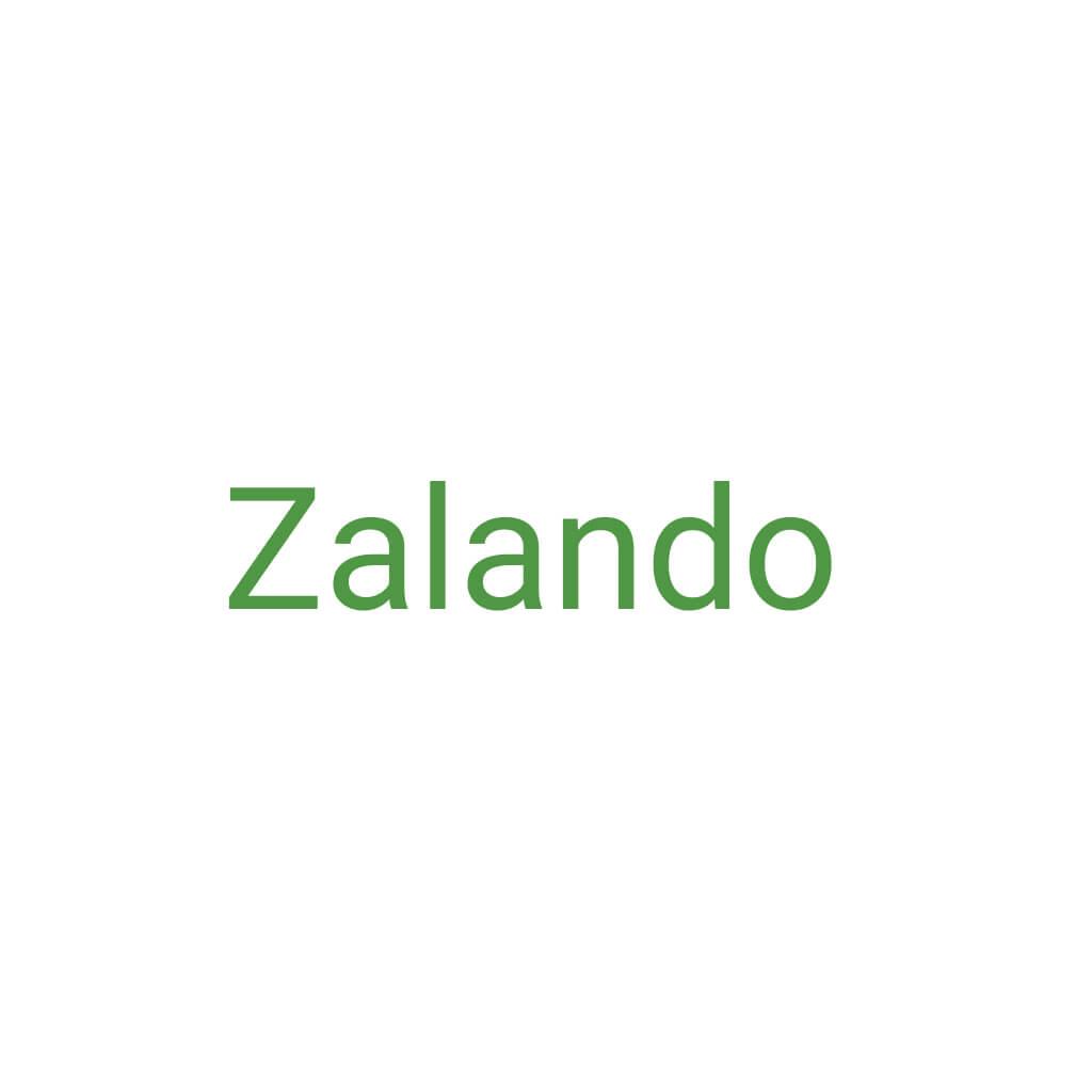 5€ Zalando-Gutschein sofort generieren auf Zalando-Seite