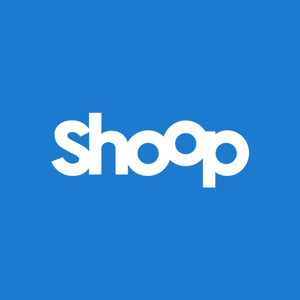 About You 20% Cashback bei Shoop.de