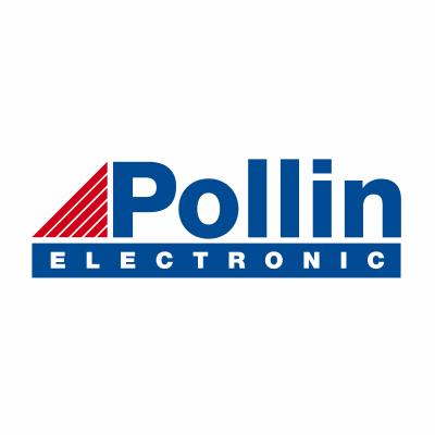 Pollin - Kostenfreier Versand - Gutschein