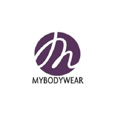 15% auf mybodywear.de ab 40 EUR Einkauf (auch Sale!)