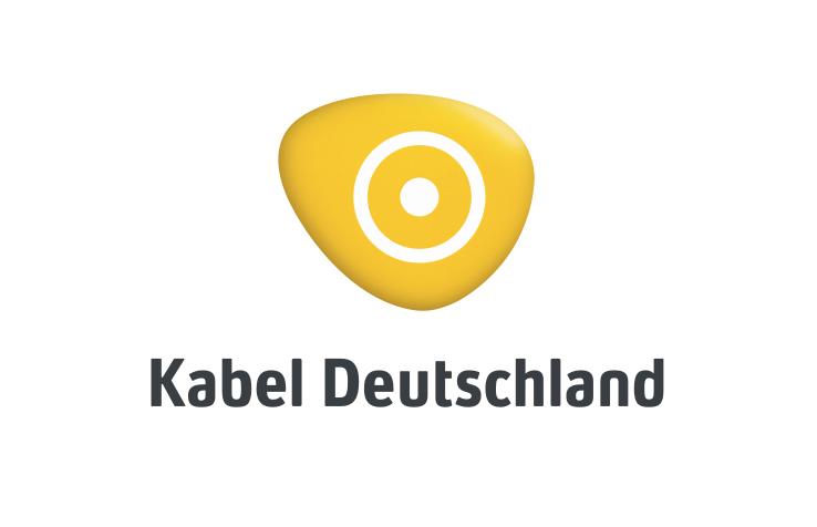 10 € Gutschein auf KD-Webshop.de (Kabel Deutschland)