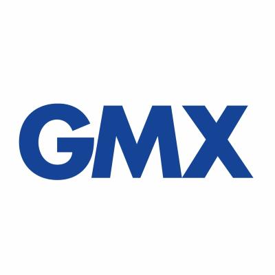 10 Euro MediaMarkt-Gutschein zum Test von GMX-ProMail