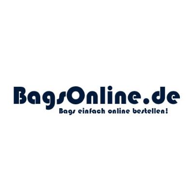20% Rabatt zu Halloween bei BagsOnline.de vom 30.10.-03.11.19