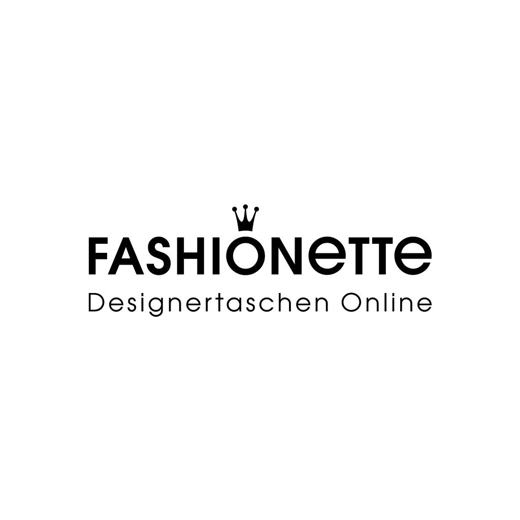 30€ Gutschein bei Fashionette