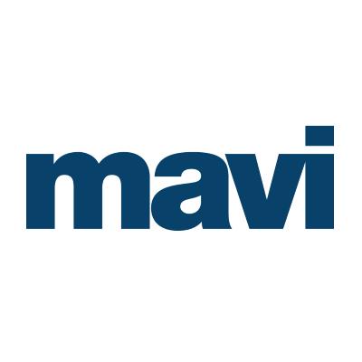 30 % auf reduzierte und reguläre Artikel im Mavi Online Shop