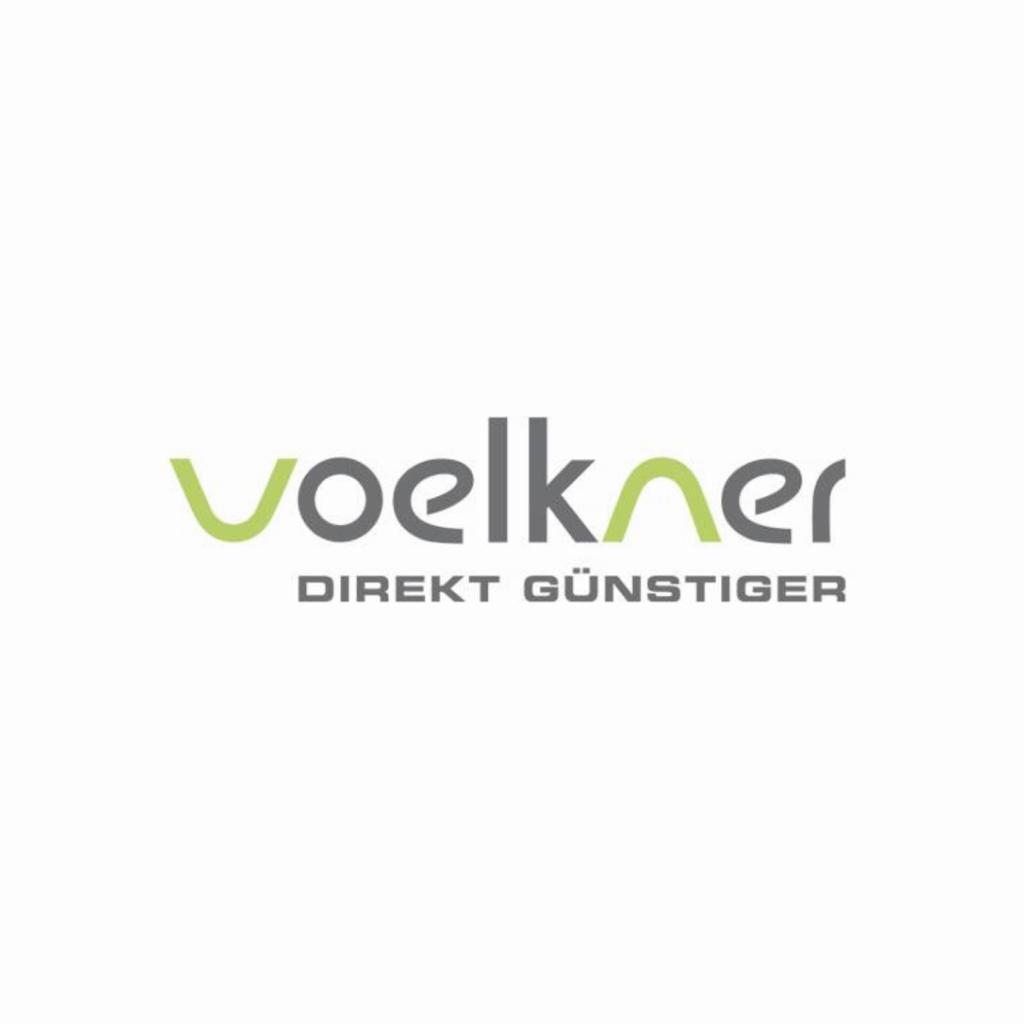 Voelkner - 5€/10€ Gutschein mit 25€/50€ MBW