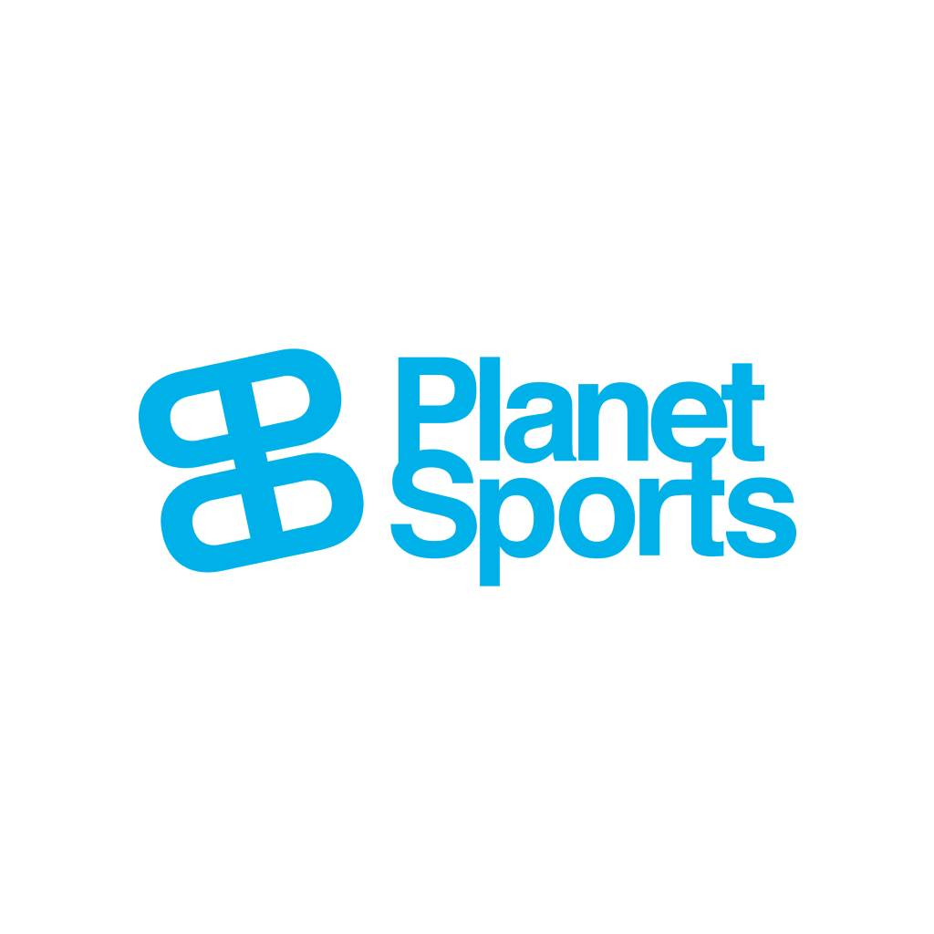 20% Gesamtes Sortiment* bei planet-sports