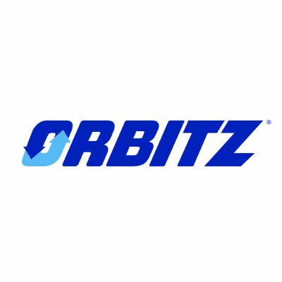 15% Rabatt-GS für Hotels auf Orbitz.com (Expedia Group)