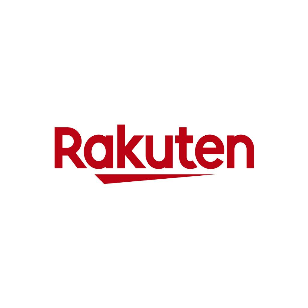 Bis zu 20% Rabatt & 10fach Rakuten Super Points im Sommerschlussverkauf