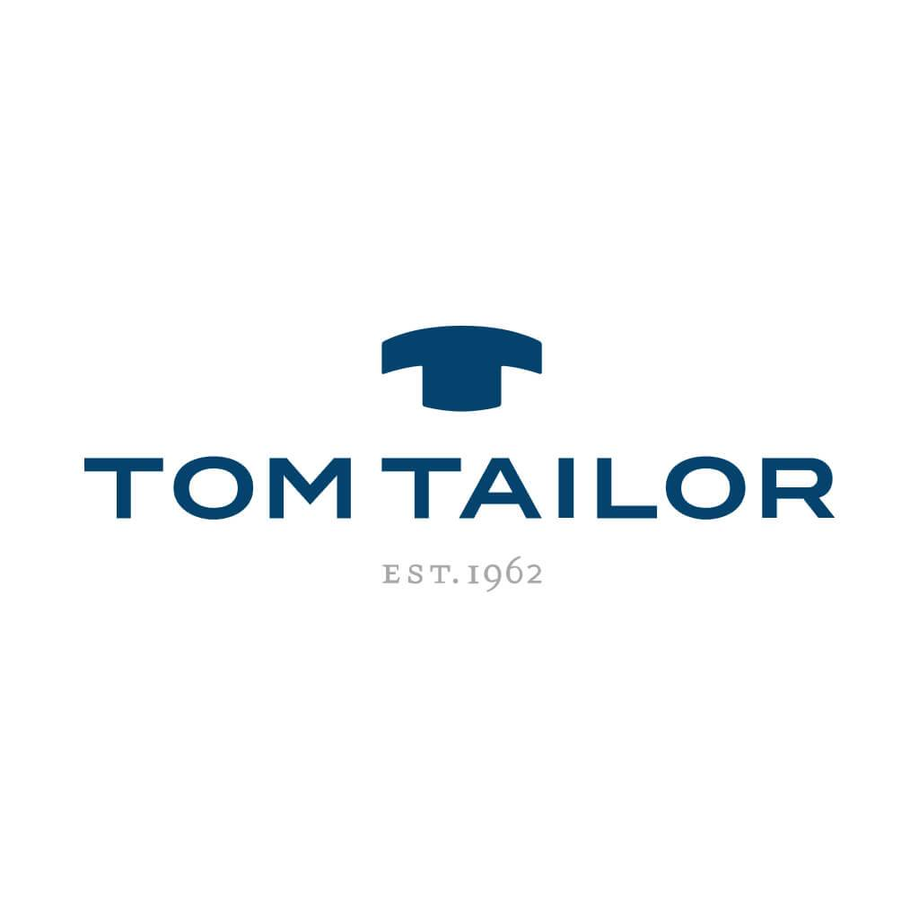 Tom-Tailor Summer-Sale + 25% Rabatt on-Top + 15% Shoop-Cashback