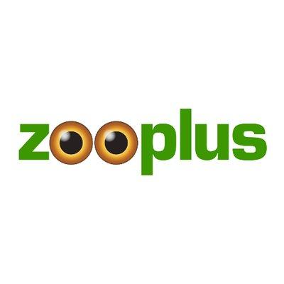 10% Rabatt Zooplus