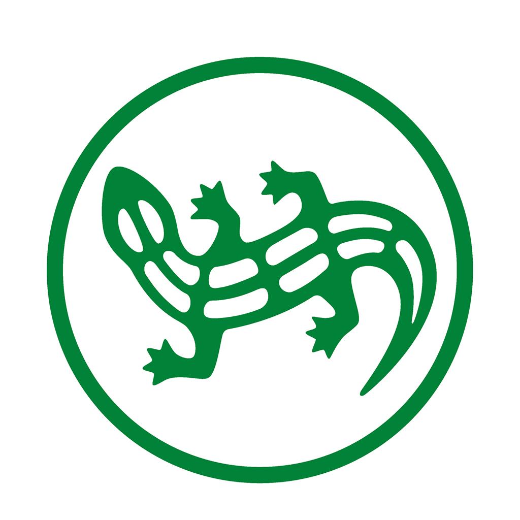[Salamander] Winter Sale 20 % auf (fast) alles + 0€ VSK