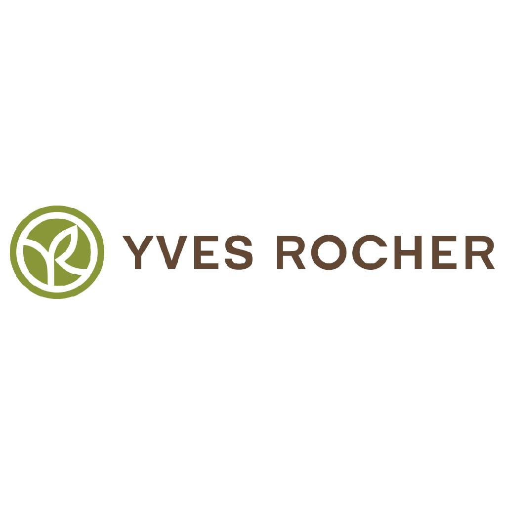10€ Rabatt + Gratis Versand ab 40€ bei Yves Rocher