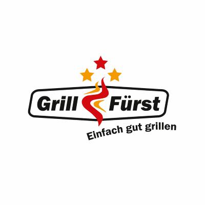 Grillfürst - Outdoorchef-Artikel 10% Gutschein