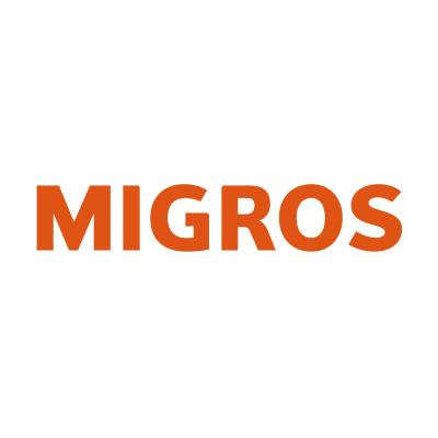 migros-shop.de,17 Euro Gutschein, MBW: 30 Euro, 4,95 Versandkosten