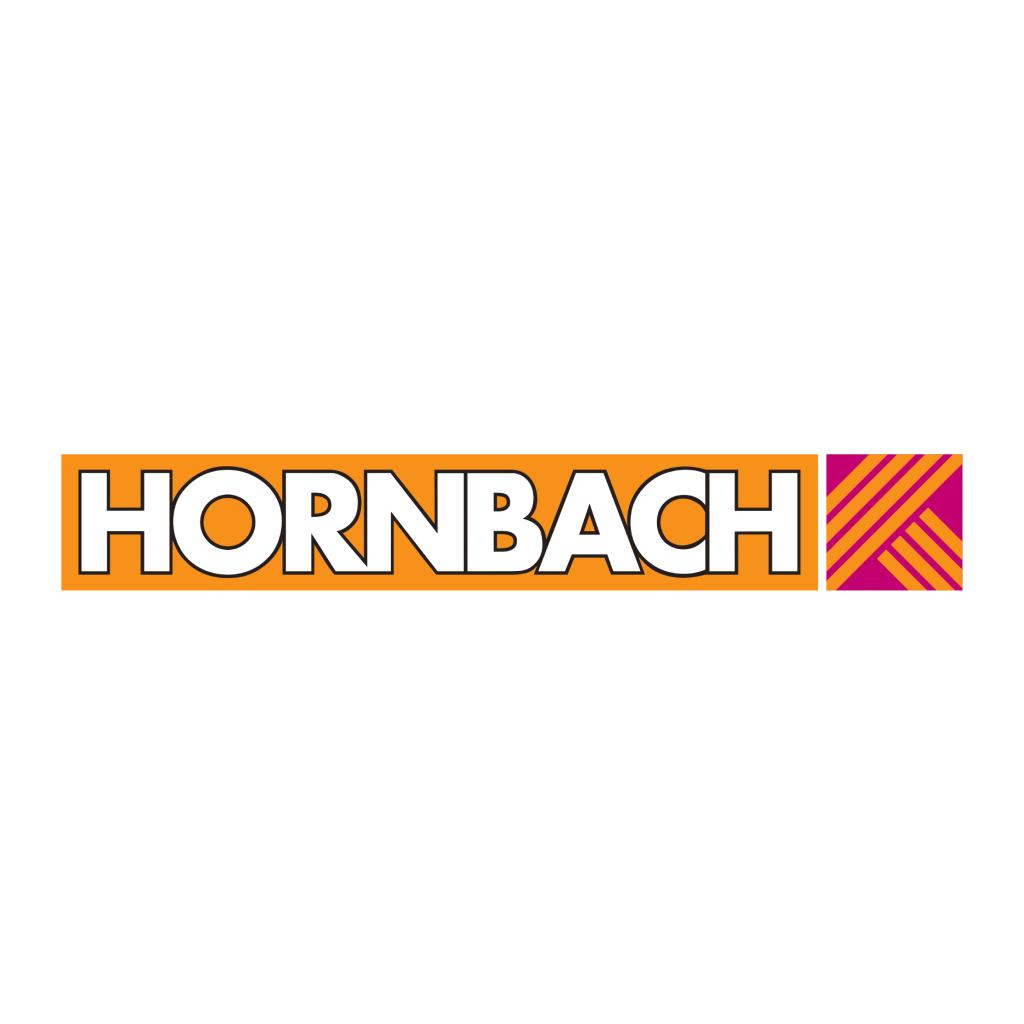 Bei HORNBACH gilt die Dauertiefpreis-Garantie auch im Onlineshop, günstigster Preis im Internet oder Händler zzgl. -10%