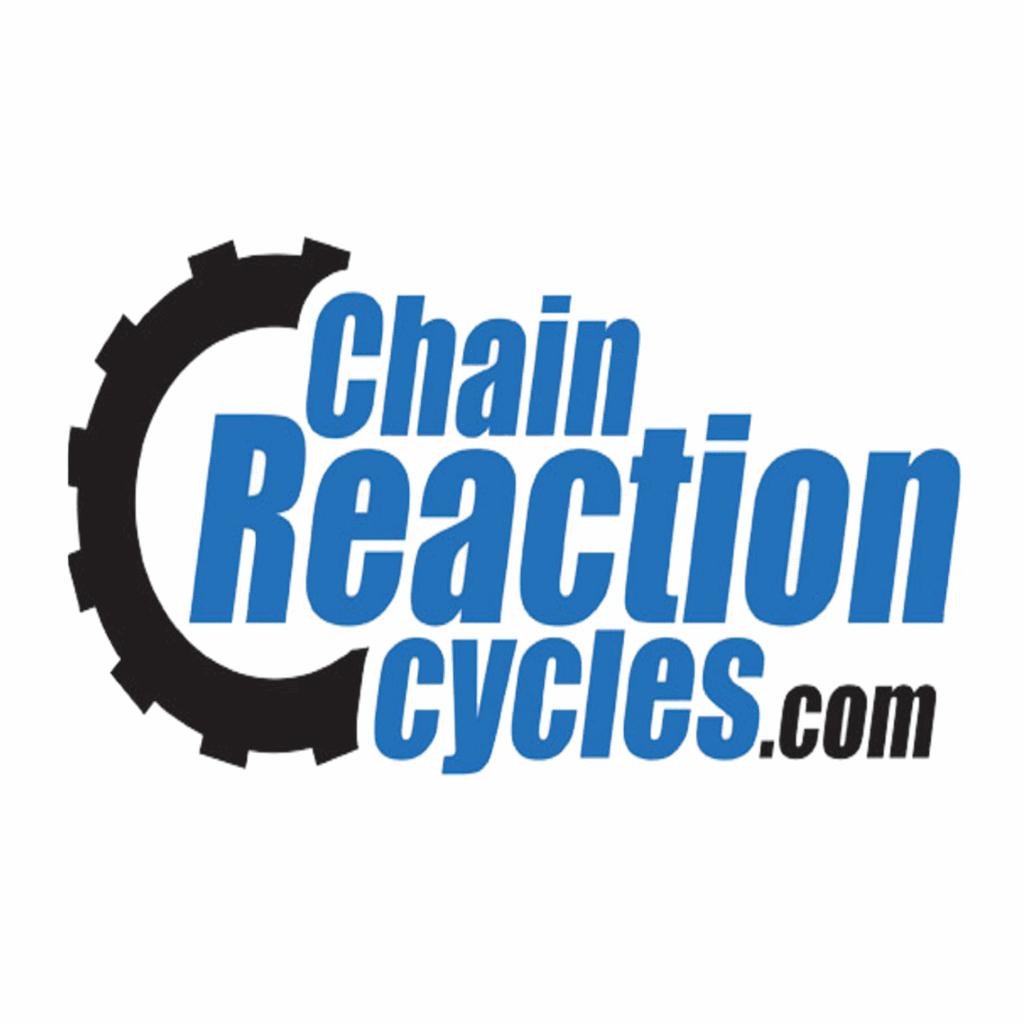 Chain Reaction Cycles €225 Rabatt ab €1500, €500 Rabatt ab €2500 fur Fahrräder