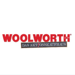 [LOKAL Ruhrgebiet] Bei Einkaufswert von 25€ im Woolworth bekommt man einen gratis Eisbecher in der Kuhbar