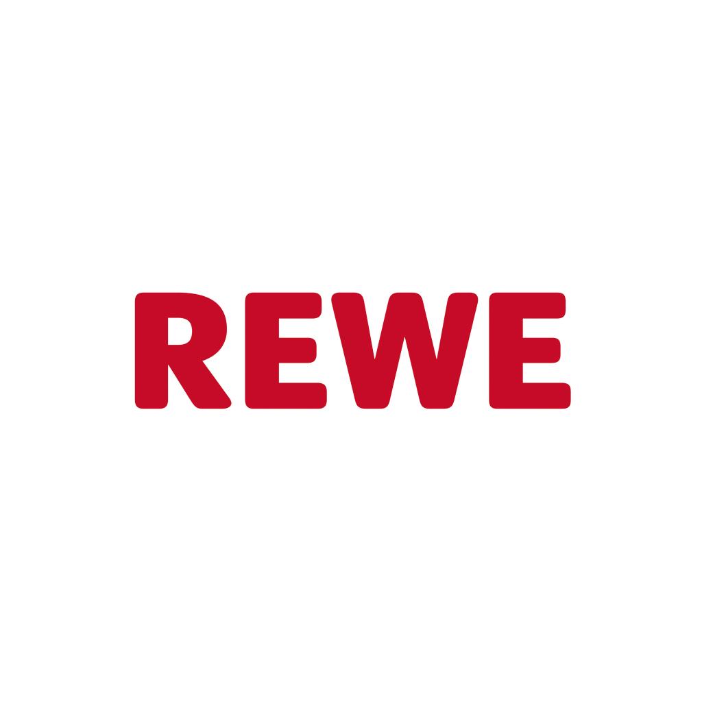 [Rewe Lieferservice] 10€ Rabatt (40€ MBW) + 3* VSK-frei für Neukunden