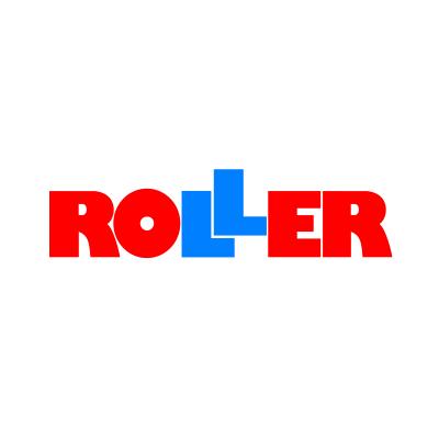 Roller 10% Gutschein
