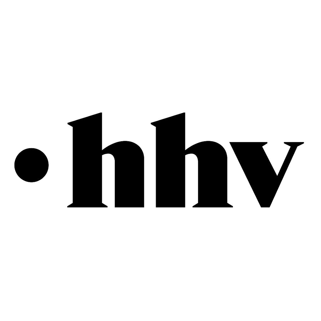 [hhv.de] 20% auf hhv-Exclusive Vinyl