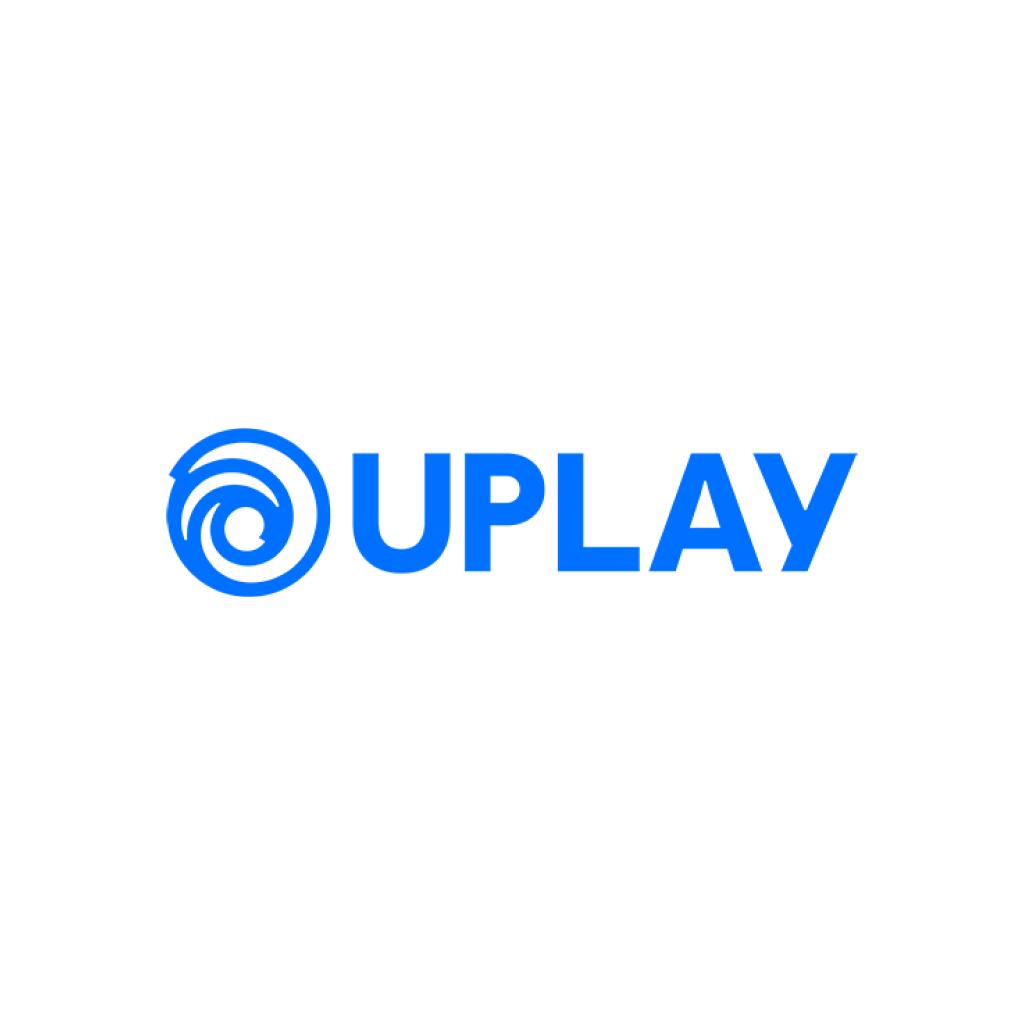 Ubisoft Uplay Store 20% Promo-Codes erhalten