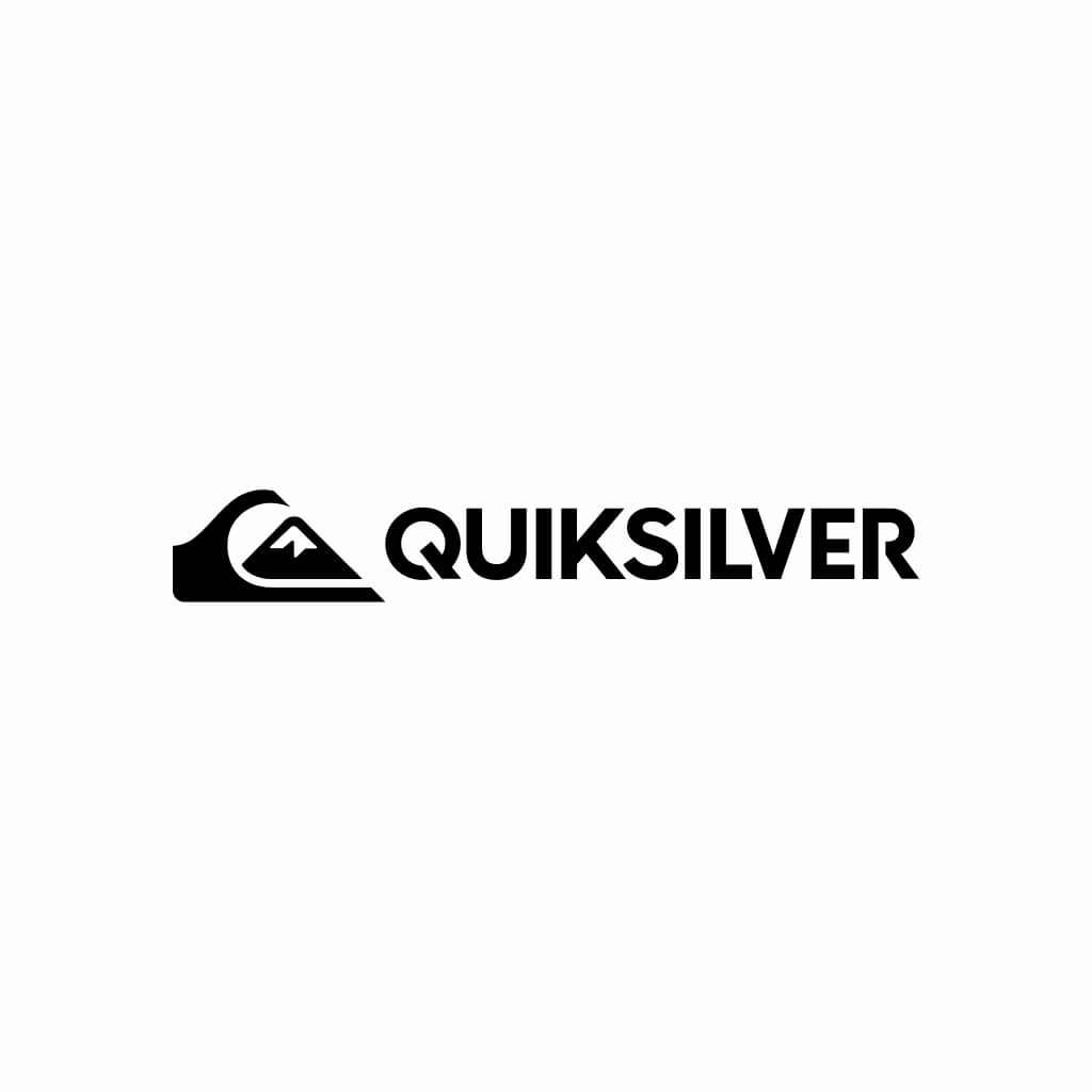 10% Rabatt auf Sale-Produkte bei Quiksilver, Roxy und DC Shoes