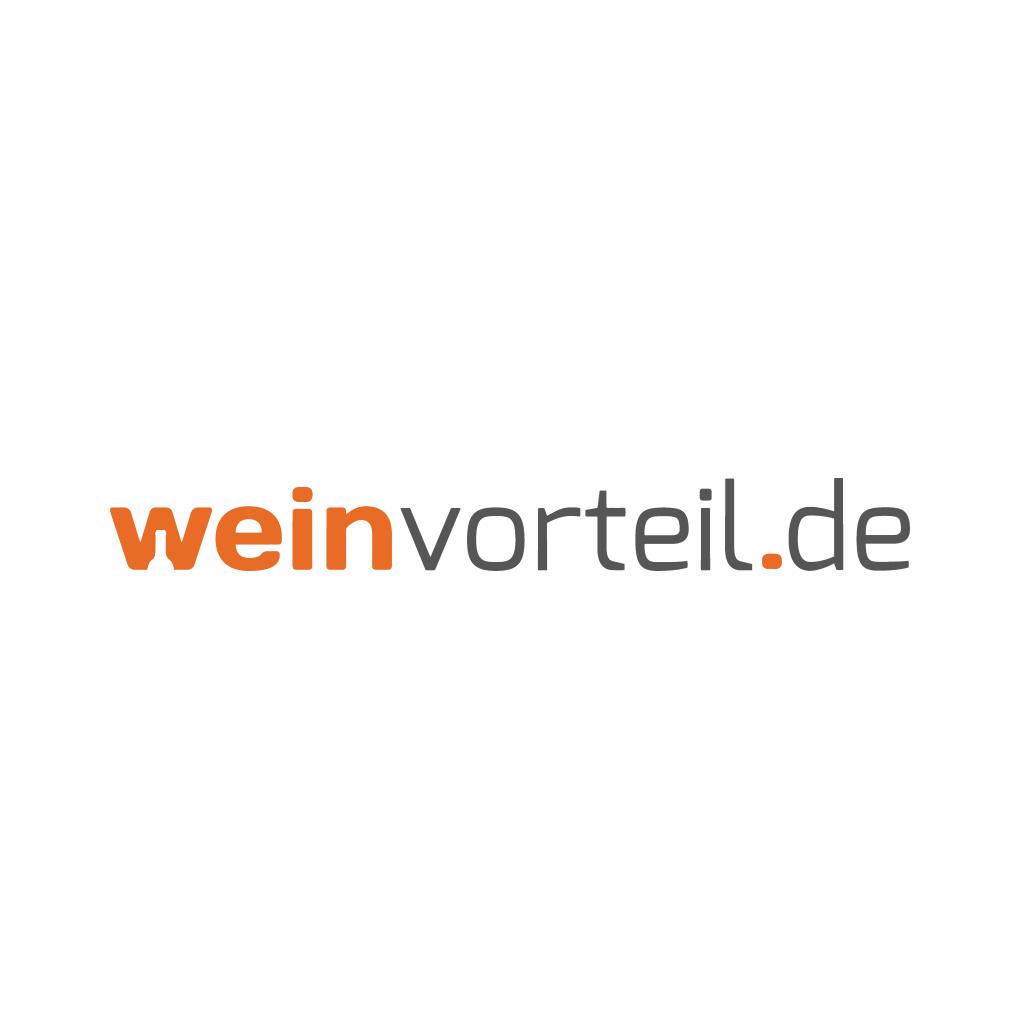 2 Kaufen 1 Bezahlen bei Weinvorteil.de