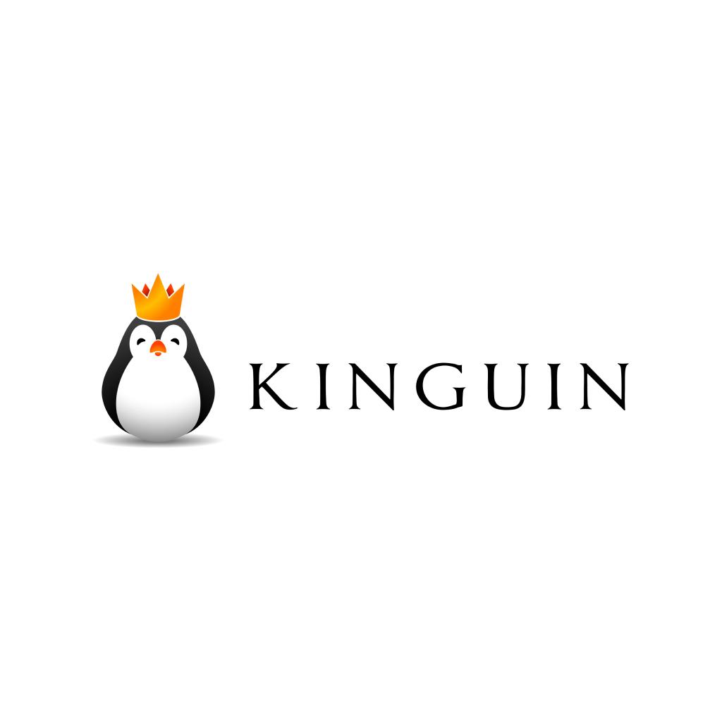 Kinguin 10% Gutschein