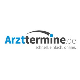 Arzttermine vergibt wieder einen 25 € (!) Amazon Gutschein für einen Zahnarztbesuch