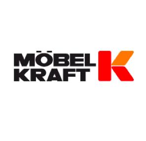 Möbel Kraft  - 20,00€ Gutschein mit 50,00€ Mindesteinkauf (in allen Filialen gültig)
