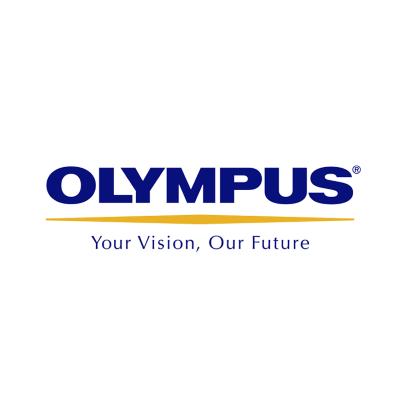 Olympus Cashback Option offenbar verlängert....