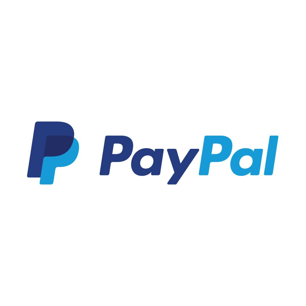 Shell Smart Pay & Paypal - 10€ Rabatt ab 45€ Tanken