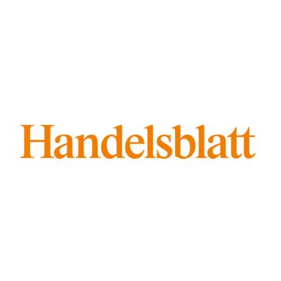 Handelsblatt (online) vier Wochen kostenlos - endet automatisch - LinkedIn Special 250k Follower