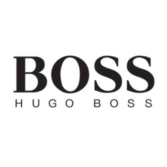 Hugo Boss: Countdown zum Black Friday Event mit bis zu 30% Rabatt