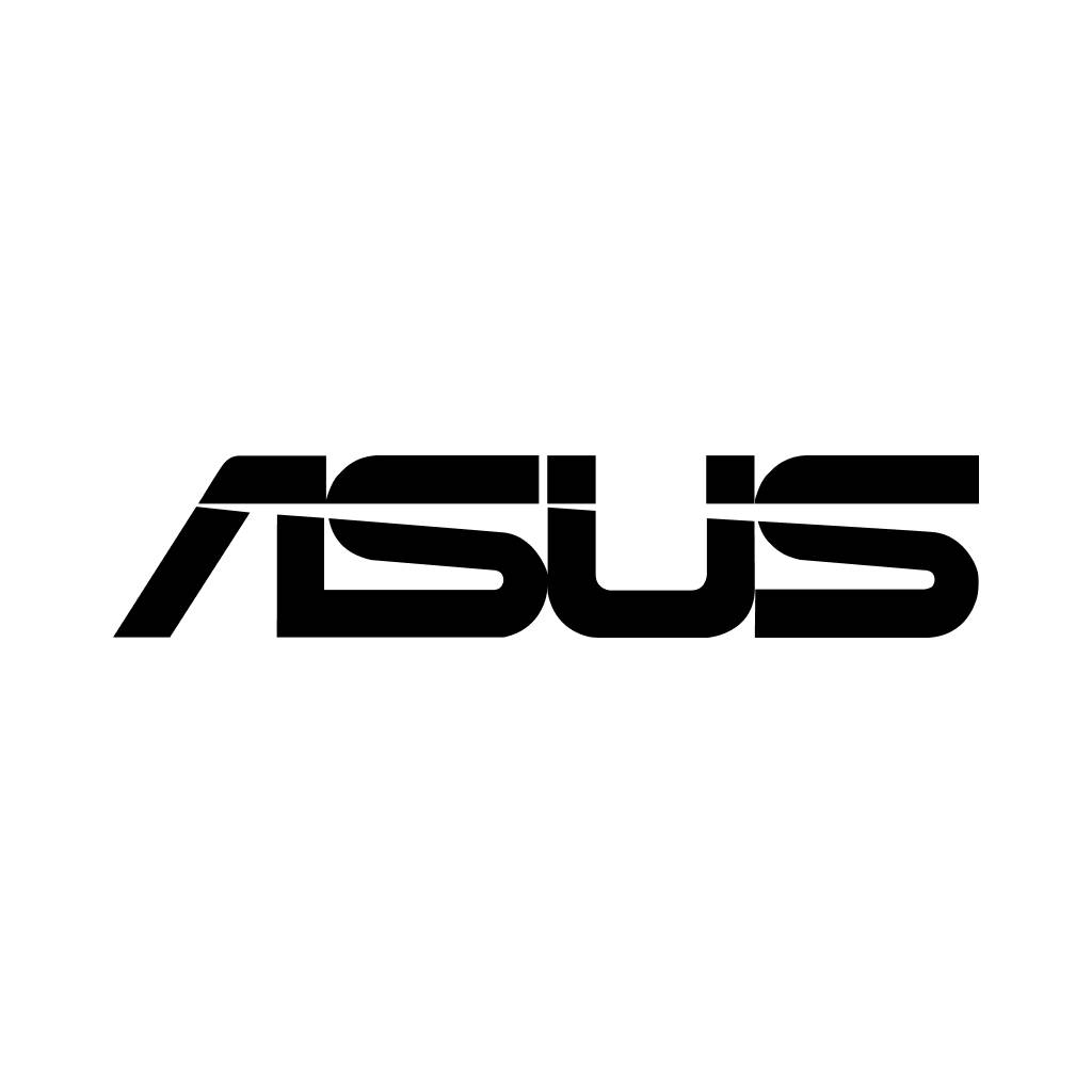 30€ ASUS Gutschein für jedes erworbene Nexus 7 vor dem 29 Oktober