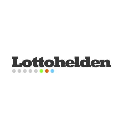 1 Feld gratis Lotto