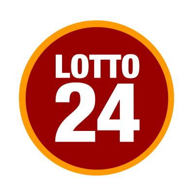 Lotto24.de - 2 Felder spielen - nur 1 bezahlen