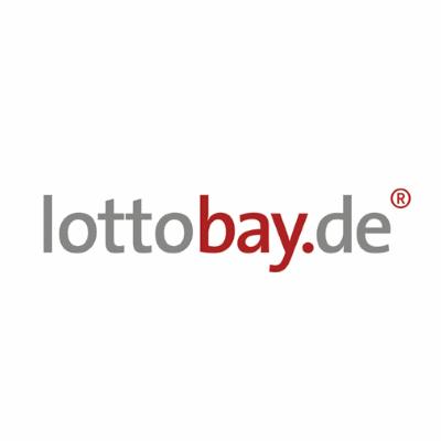 5€ Gutschein für Lottobay - nur Neukunden - Code: Nkd26GTs75