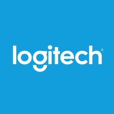 Logitech.com: 15% Rabatt auf Gaming-Produkte