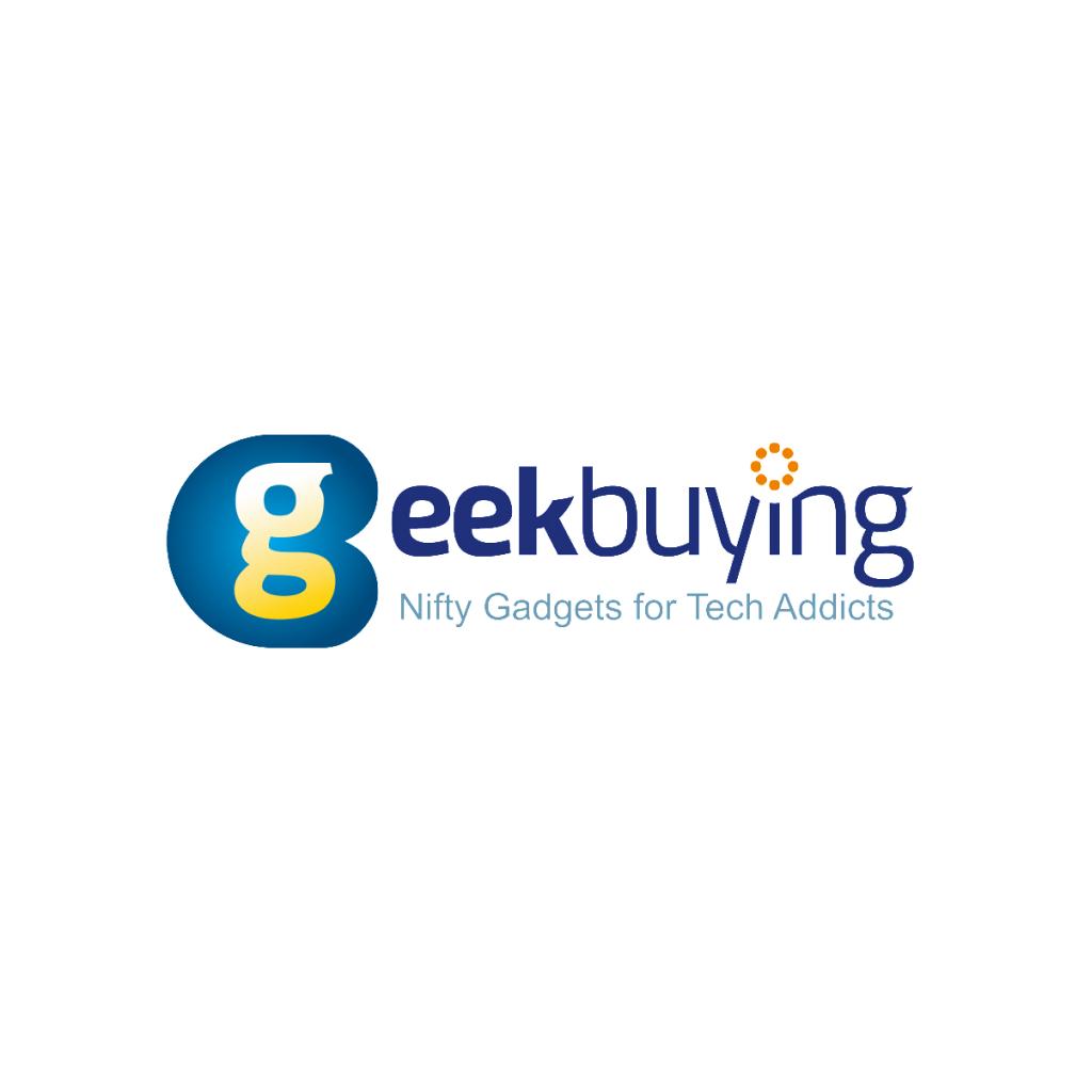Geekbuying - 10$ Gutschein ab 100$ und 20$ Gutschein ab 200$ bei Zahlung mit Paypal