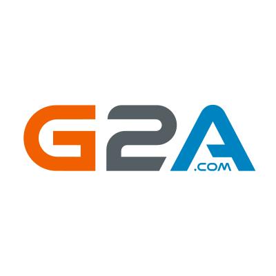 G2A Gutschein 3% Rabattcode