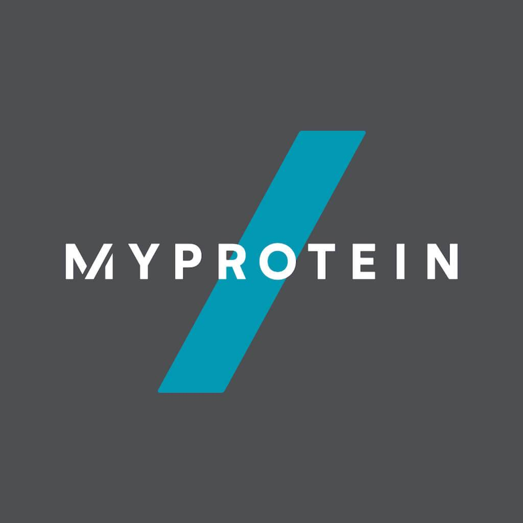 Myprotein 25% Gutscheincode