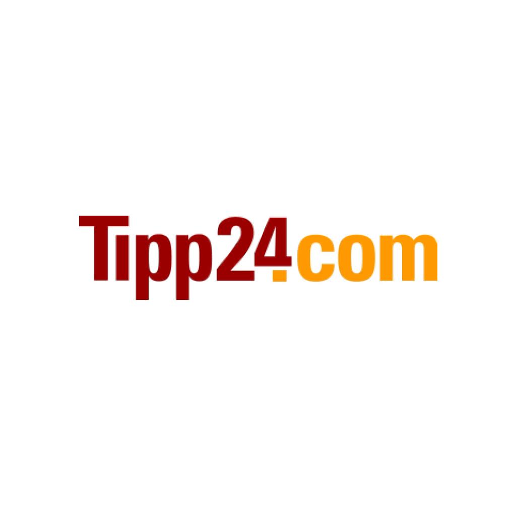 Tipp24.com   2,50€ Gutschein !