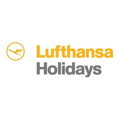 [Lufthansa Holiday]  50€ Rabatt auf Flug&Hotel Buchung |  Kein Mindestbestellwert